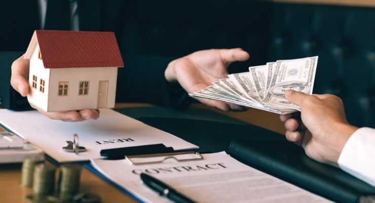 How Much Money Will You Get After Switching Equity Release Plans