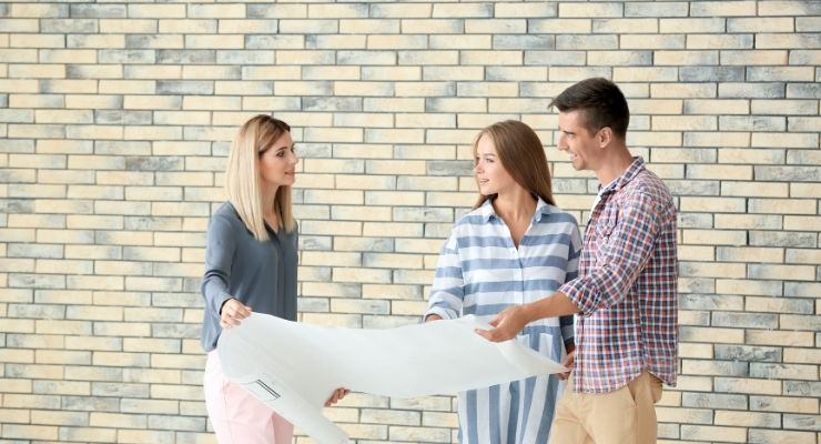 Tips for Estate Planning Conversations