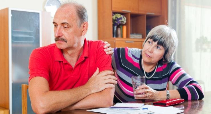What's A Pension Statement