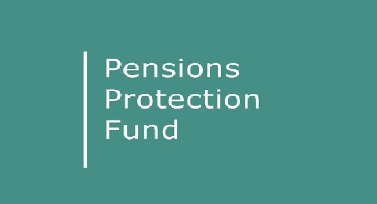 What's Pension Protection Fund?