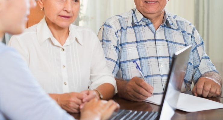 Why Does Transferring Pensions Take Too Long