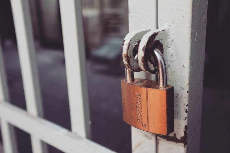 Is The Value Of My Property Safe