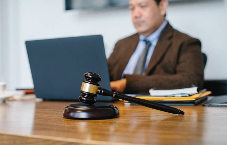 Whats A Power of Attorney