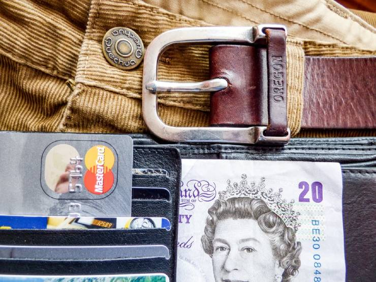 Final Salary Schemes Might Not Be That Safe Any More