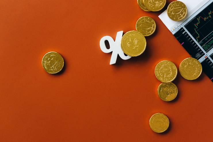 How Pension Rates Have Changed So Far