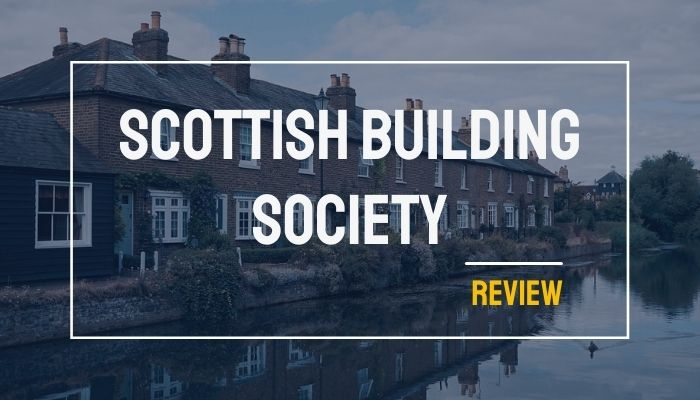 Scottish Building Society Equity Release